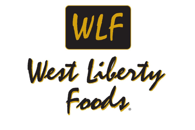 West Liberty Foods
