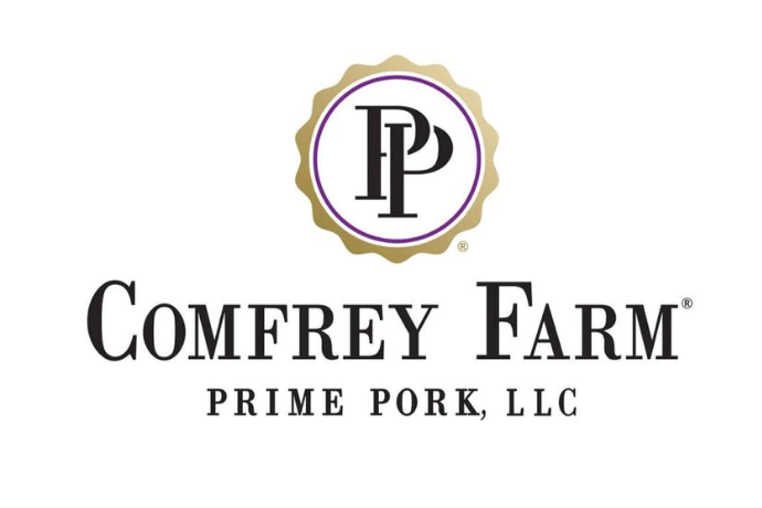 Comfrey