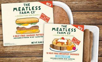 Meatlessfarmcobreakfast smaller