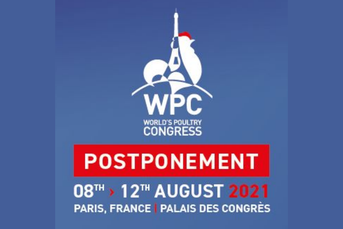 World Poultry Congress