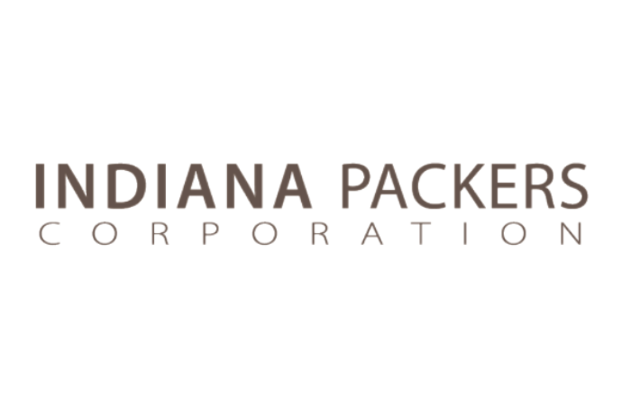 Indiana Packers Corp.