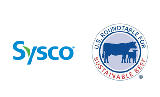 Sysco usrsb smaller