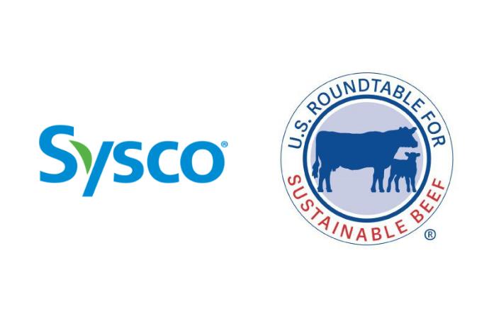 Sysco USRSB