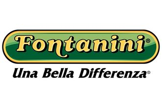Fontanini logo credit hormel