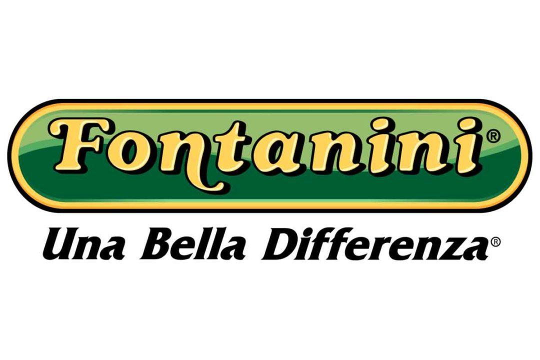 Fontanie Foods