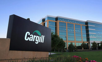 Cargillsignfacility lead