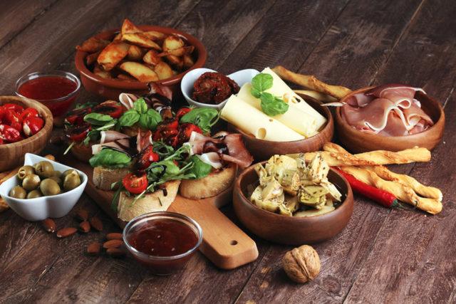 Ferrarofoodsproducts lead