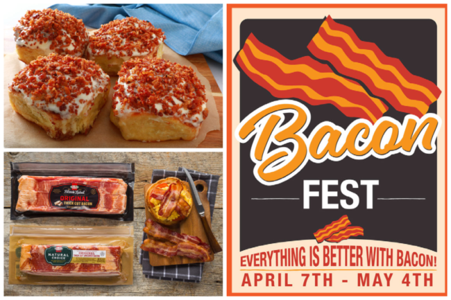 0412 Bacon Fest
