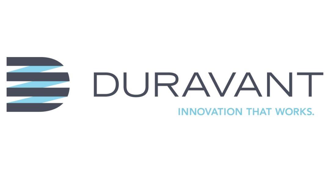 Duravant