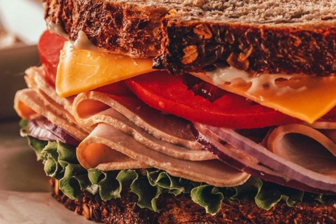 Sahlen Packing adds new turkey deli meat