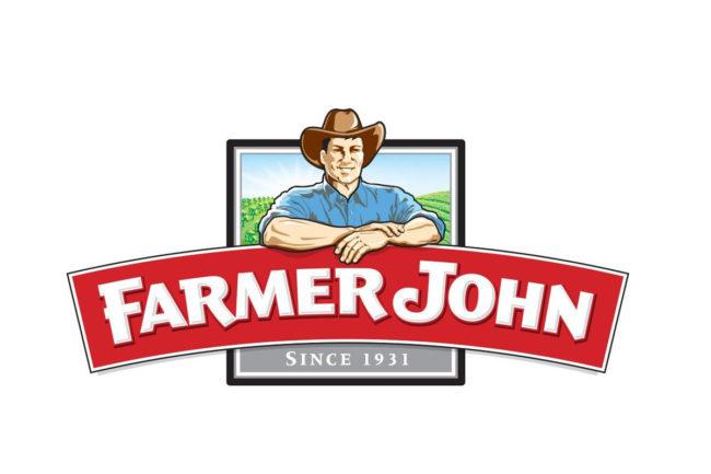 Farmer John Smaller