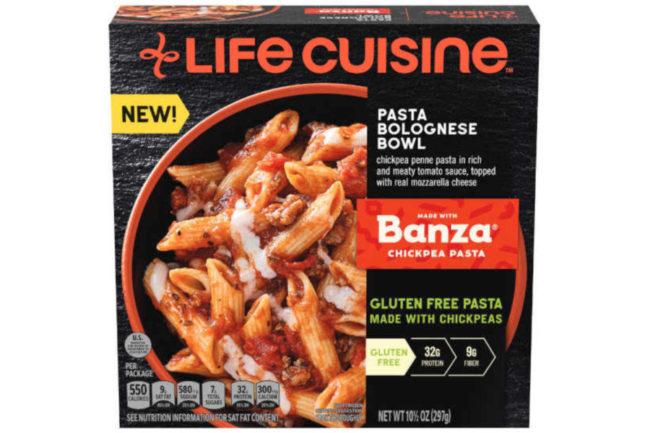 Life Cuisine