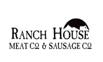 Ranch house meat smaller