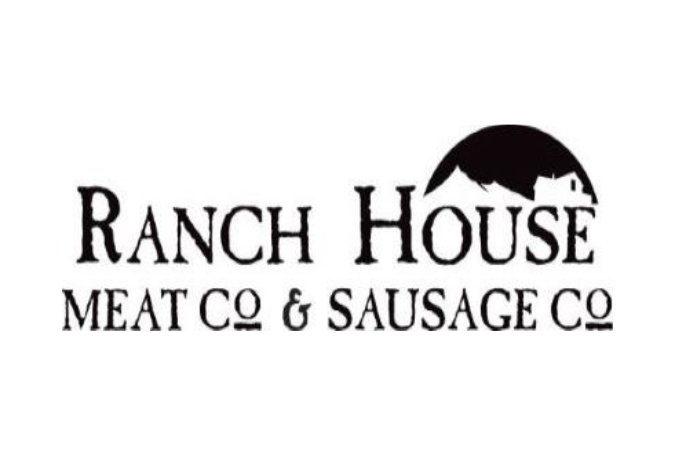 Ranch House smaller