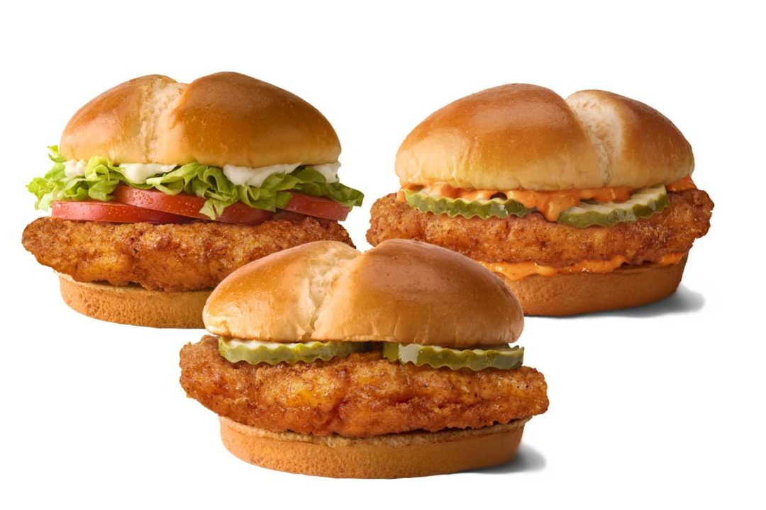 flock-mcdonalds-chicken-sandos.jpg
