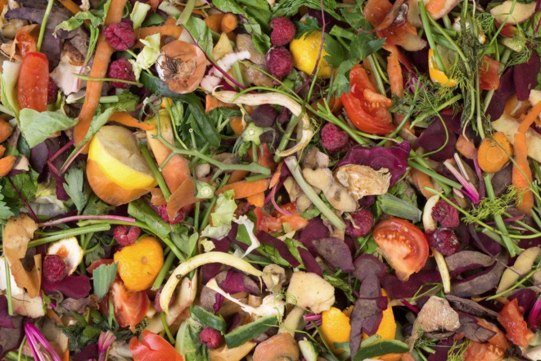 Food Waste EU