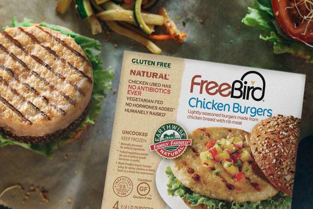 Freebirdchickenburgers_lead