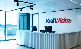 Kraftheinzfacility_lead