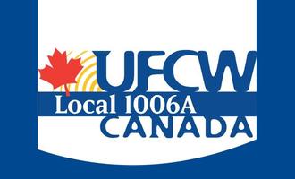 Ufcw-canada-smaller