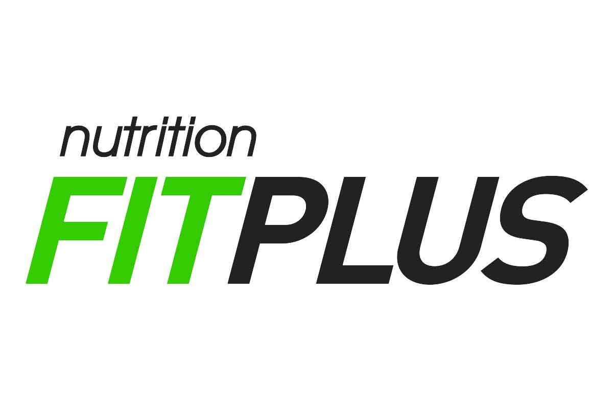 Nutrition fit plus
