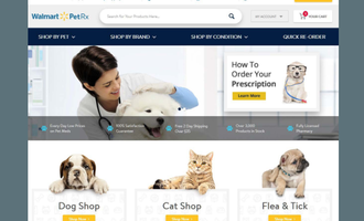 Walmartpetrx-homepage-small