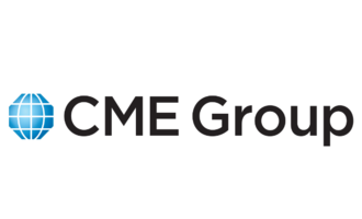 Cme-group-small