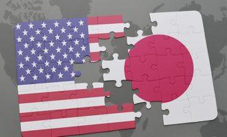 Japan-us-flag_adobestock_small