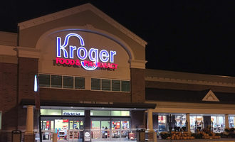 Krogerstore_lead