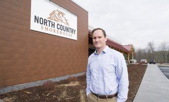 North_country_corbett_small