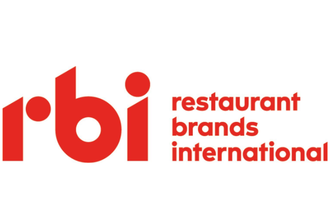 Restaurant_brands_international_small