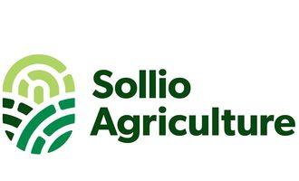 Sollio-agriculture-logo