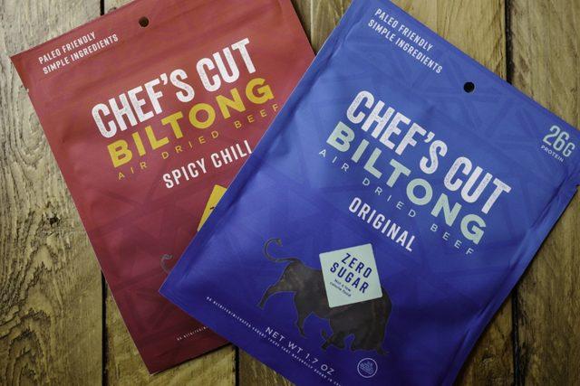 Chefs_cutbiltong_small