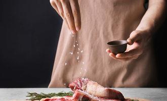 Steak_adobestock_small