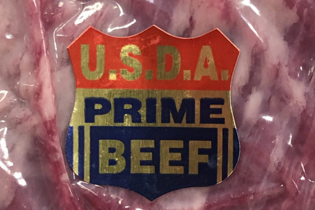 US Meat small