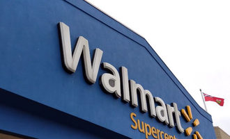 Walmart-canada-smaller