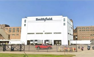 Smithfieldporkplant smaller