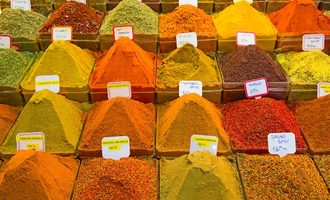 2culinary insight spices source turkey tourism promotion and development agency
