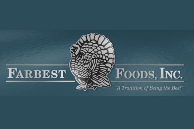Farbest Foods