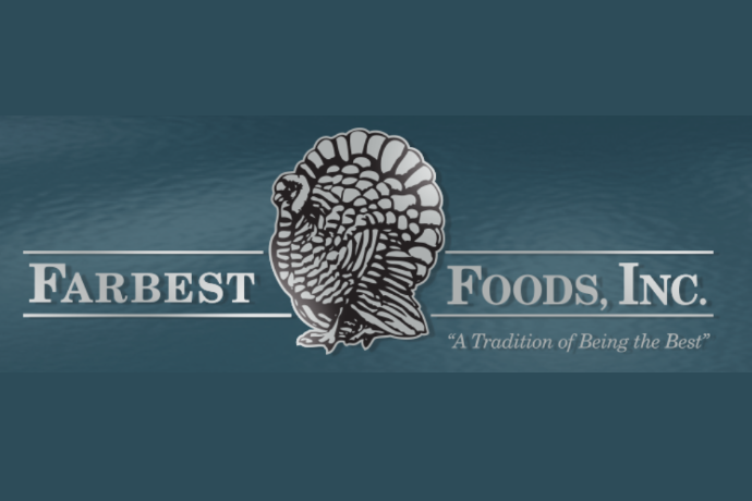 Farbest Foods