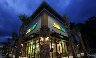 Subwayrestaurant smaller