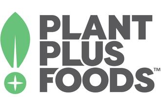 Adm plant plus foods smaller