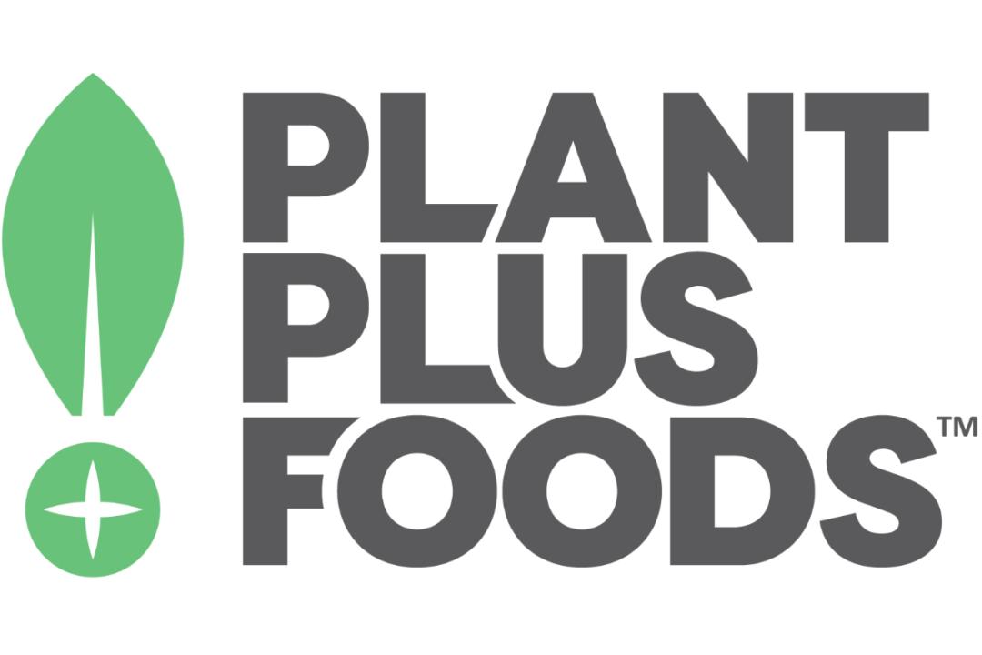 ADM Plant plus