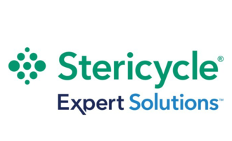 Sterylecylcle expert solutions