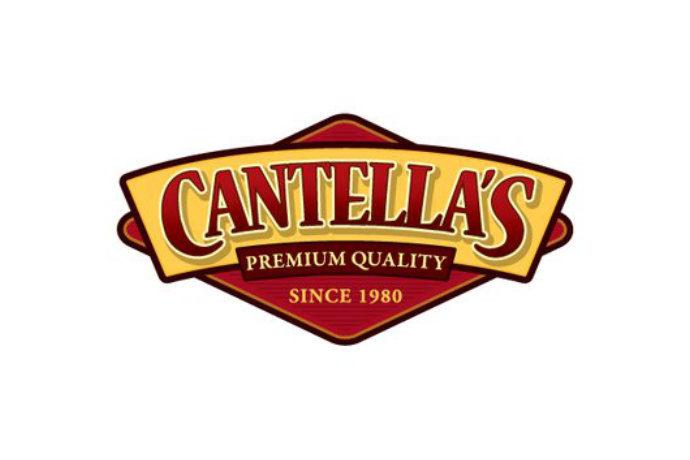 Cantella smaller