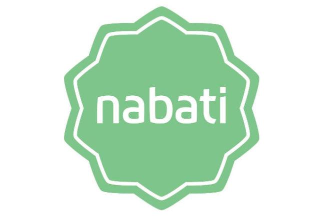 Nabati Foods
