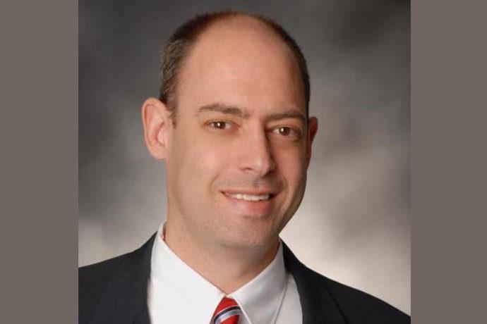 Eric Mittenthal