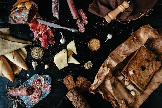 Charcuterie_picnic-1