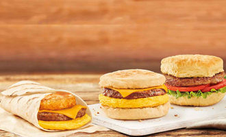 061219_mp_beyond-meat_beyond-meat