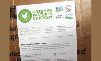 Greener-pastrues-chicken-small