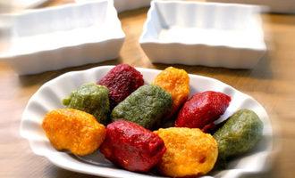 5ingredient-tip-1-source-veggie-llc-small
